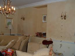 interior design top interior paint finishes sheen home design