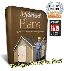 Instant Access To 16 000 Woodworking Plans And Projects by Easy Woodworking Project Plans For Beginner To Professional