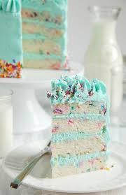 gluten free birthday cake dairy free birthday cake best 25 dairy free cakes ideas on