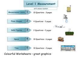 mandymaths tes u0027s shop teaching resources tes