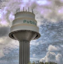 the world u0027s best photos of publix and tower flickr hive mind