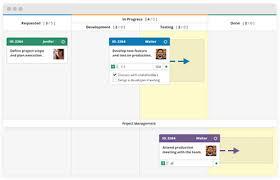 kanban email integration update kanban boards quickly
