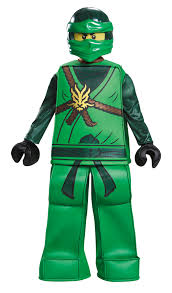 check out these lego ninjago costumes kids will go crazy for