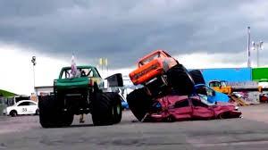 mobil balap keren kumpulan balap mobil terkeren didunia youtube