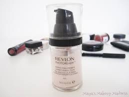 pushed aside products u2013 maya u0027s makeup madness