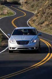 lexus isf dijual 8 best cars images on pinterest sedans detroit and model