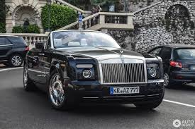 phantom roll royce exotic car spots worldwide u0026 hourly updated u2022 autogespot