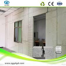 Kitchen Set Aluminium Composite Panel Cement Composite Panels Cement Composite Panels Suppliers And