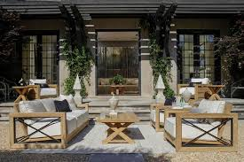 Summer Lounge Chairs Summer Classics Outdoor Furniture U2014 Oasis Pools Plus Of Charlotte