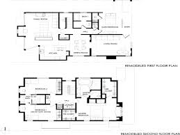 Big Houses Floor Plans Big House Layout And Home Designbig Family Floor Plans Australia