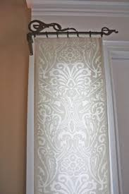 Side Panel Curtains Curtains For Front Door Side Panels 100 Images Curtains For