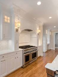 Kitchens White Cabinets Andrew Roby General Contractors Kitchens Kitchen Pinterest