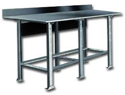 workbenches steel top workbenches at discount prices