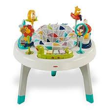 table d activité bébé avec siege mon premier siège d activités