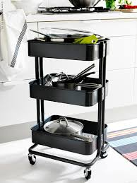 Kitchen Cart Ikea by
