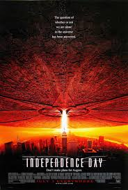 independence day film tv tropes