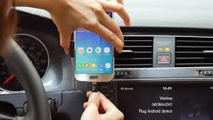 connect android to car stereo usb connect android phone to car stereo for and gps