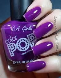 15 best l a images on pinterest color pop colors and girls