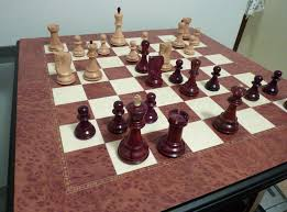 coolest chess sets can you recommend a good chess board chess forums chess com