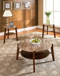 Small Rustic Coffee Table Diy Round Rustic Coffee Table New Lighting Really Attractive