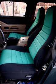 black and teal jeep jeep seat heaters vestigial blog