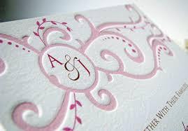 monogram wedding invitations unique monogram wedding invitations for invites