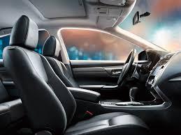 nissan teana 2013 interior новый седан nissan teana оказался знакомой нам моделью altima u2014 драйв