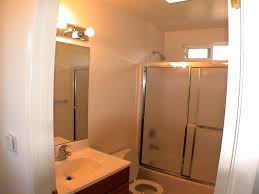 Mobile Home Remodeling Ideas Pictures by Bathroom Design Amazing Remodeling Ideas New Bathroom Remodeling