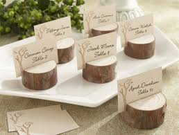 Buffet Sign Holders by Amazon Com Kate Aspen 4 Count Wood Place Card Photo Holder