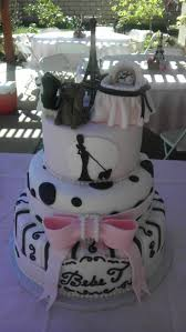 35 best images about skylars shower on pinterest pink baby