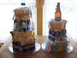 baby boy camouflage diaper cake a diaper cakes decorating on