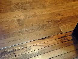 vinyl flooring that looks like wood houses flooring picture ideas
