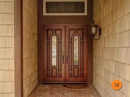 Jeld Wen Exterior French Doors by 30 U2033x80 U2033 Exterior Double Doors 5 Foot Todays Entry Doors