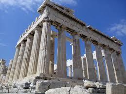 the best landmarks in europe business insider
