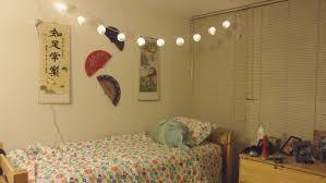 paper lantern lights for bedroom paper lantern lights for bedroom with trends picture cittahomes