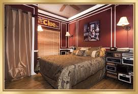 bedroom games the get a clue escape room game bedroom at the great escape lakeside