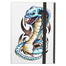 snakes and cobra gifts on zazzle