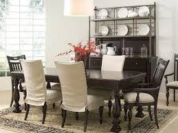 dining room chair covers dining room fabric chairs chair covers of linen slip for best 25