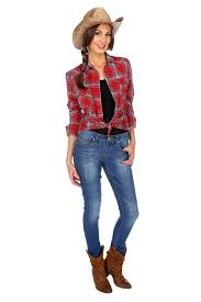 halloween costumes with plaid shirts google search halloween