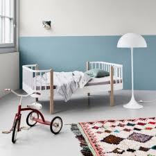Floor Beds For Toddlers Oliverfurniture Com Oliver Furniture