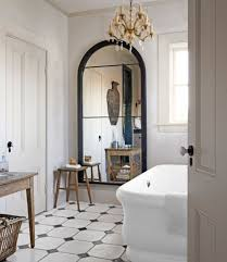 victorian bathrooms decorating ideas be creative with inspiring bathroom decorating ideas maison