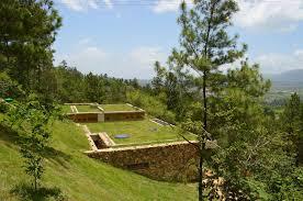 uncategorized underground homes fantastic ideas trendir grass