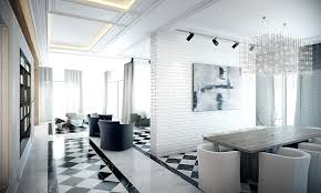 tile a black and white floor decoratingblack checkered vinyl tiles