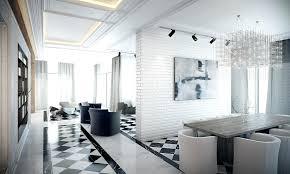 black and white ceramic tiles floorblack floor australia tile wall