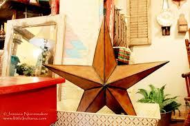 images from peru mercantile in peru u2013 littleindiana com