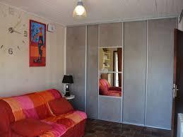 meuble canne a peche villa de standing clim meublee avec gout et chic pieces lumineuses