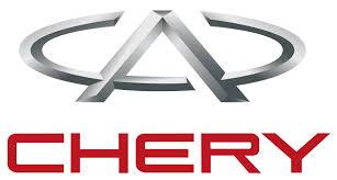 chery car brand u0027s history chery logo auto flows