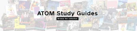 quick study guides the education shop