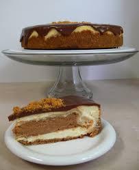 thanksgiving for one recipes love pie love cake piecaken recipe for pumpkin pie in a