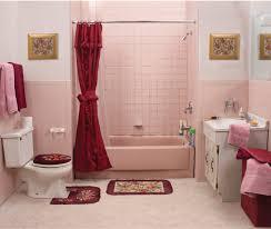 Refinish Acrylic Bathtub One Compelling Reason Bathtub Refinishing Is Bad For You Your Health
